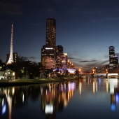 melbourne-night-australia_sq