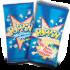 popcorn-poppin-greens-australia