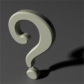 question_170sq