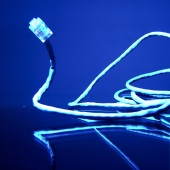 server-cable-IT-internet-network