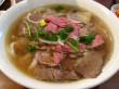 Pho-Noodles-Vietnamese
