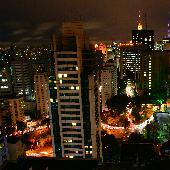 brazil-sao-paulo-2_sq