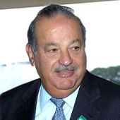 Carlos Slim - AltAssets Private Equity News