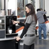 coffee-machine_sq