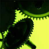 cog_gear_green_170sq1