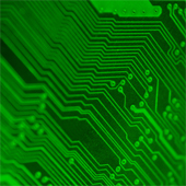 green_circuit_board_170sq