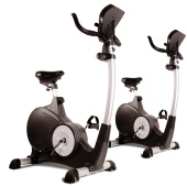 health-fitness-gym-exercise-bike
