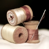 needle-thread-sewing