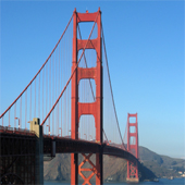 san_francisco_170sq