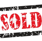 sold-sale-exit-deal