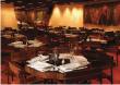 spanish-restaurant