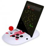 Atari-Arcade