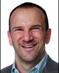 David Schultz DFJ Gotham Ventures - AltAssets Private Equity News