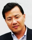 David Wei ex Alibaba - AltAssets Private Equity News