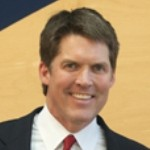 Eric Hovde Hovde Private Equity - AltAssets Private Equity News