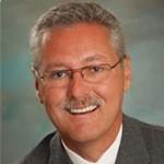 Mark Butler Ollie's Bargain Outlet - AltAssets Private Equity News