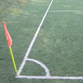 football-soccer-pitch-goal