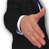 hand_deal_handshake_170sq