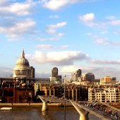 london-city-st-pauls_sq