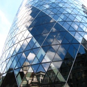 london-gherkin-axe_sq