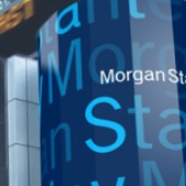 morgan-stanley_sq