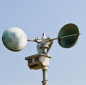 sensor-wind-anemometer