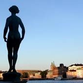 stockholm-6_sq