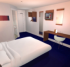 travelodge-3_sq.jpg