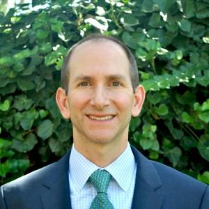 Jonathan Grabel