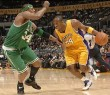 LA Lakers - AltAssets Private Equity News
