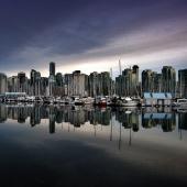 vancouver-canada_sq