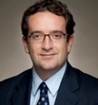 AT Kearney Alberto Fumo - AltAssets Private Equity News