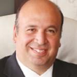 Ahmed Heikal Citadel Capital - AltAssets Private Equity News