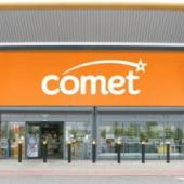 Comet electrical - AltAssets Private Equity News
