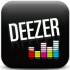 Deezer logo - AltAssets Private Equity News