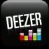 Deezer logo - AltAssets Private Equity News
