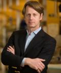 Jens Oliver Funk - AltAssets Private Equity News