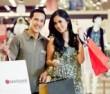 Matahari department store - AltAssets Private Equity News