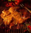 Nando's chicken - AltAssets Private Equity News