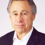 Philip Anschutz - AltAssets Private Equity News