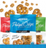 Pretzel Crisps - AltAssets Private Equity News