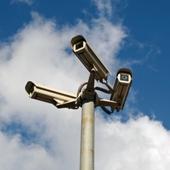 big-brother-security-camera-CCTV