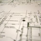 blueprint_real_estate_170sq