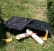 college-education-graduat