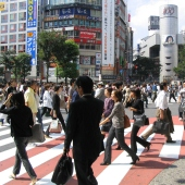 japan-people_sq