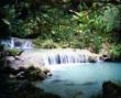 jungle-waterfall