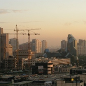 moscow-sunset_sq