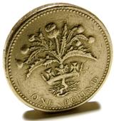 pound_money_170sq