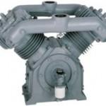 Gardner-Denver-compressor1