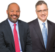 Marc McMorris Jim Madden Carrick Capital - AltAssets Private Equity News